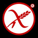 Morgan's Pizza srl - Certificazioni