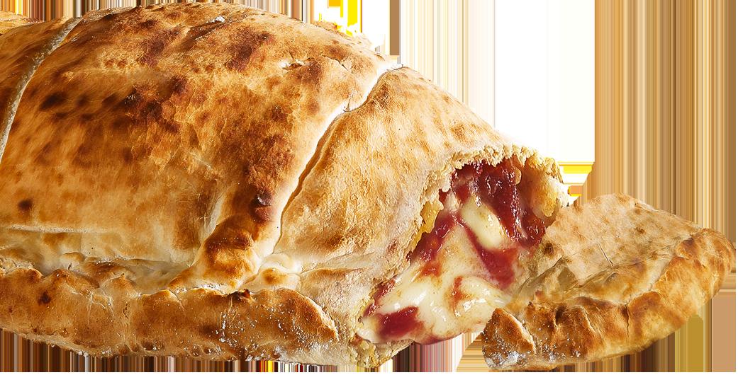 Morgan's Pizza - Produzione pizze e panzerotti senza glutine